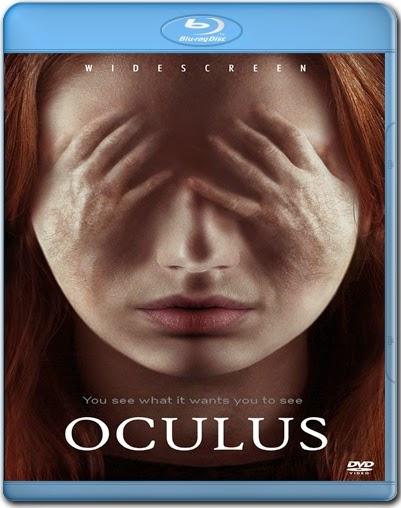 Oculus [2013] [DVDR BD] [NTSC] [Latino] [Remasterizado] [Davidlanda]