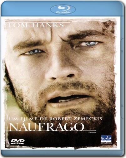 Cast Away [2000] [BD25] [Latino]