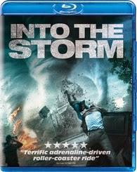 Into the Storm [BD25] [2014] [Latino]
