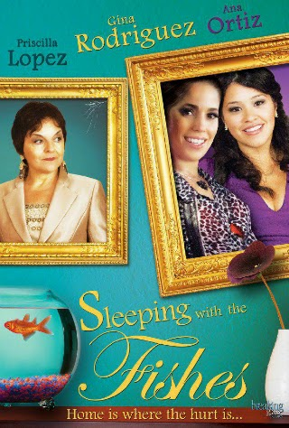 Sleeping With The Fishes [2013] [DVD5] [Subtitulo: Español]